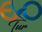 Exo Tur Logo